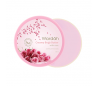 Body Butterwith Rose - 50ml