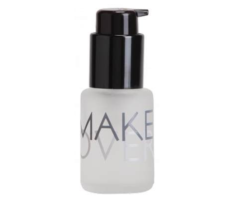 MakeOver Hydration Serum