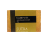 SUTRA Cajeputi Handmade Soap