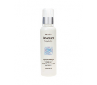 Body Lotion 200ml - Innocence