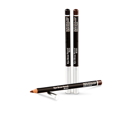 LT Pro EyeBrow Pencil - Brown 1.14g