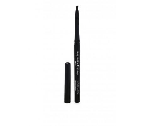 LT Pro Long Lasting EyeLiner - Black (retractable)