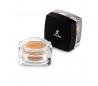 LT Pro Smooth Corrector Cream Foundation - Chesnut