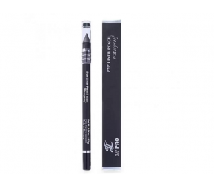 LT PRO EYE LINER PENCIL BLACK 1.2G
