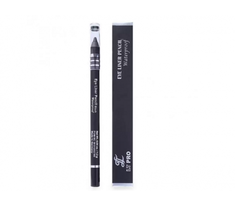 LT PRO EYE LINER PENCIL BLACK 1.2G