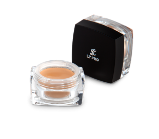 LT PRO SMOOTH CORRECTOR CREAM F YELLOW
