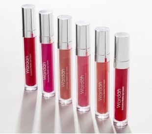 Exclusive Matte Lip Cream 06 Feeling Red