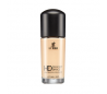 LT Pro Perfect Image High Definition Foundation 30ml - Fair