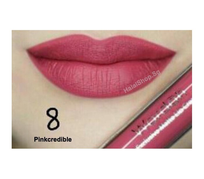 wardah-exclusive-matte-lip-cream-08-pinkcredible.jpg (700×614)