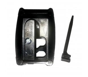 MakeOver Small Sharpener