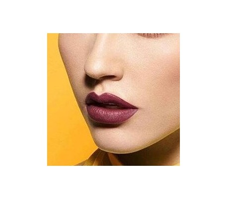 MAKEOVER Ultra Hi-Matte Lipstick 015 Fame Fatale