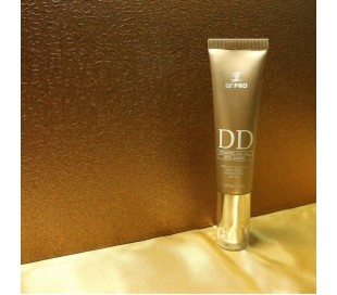 LT PRO DD CREAM NATURAL BEIGE 35G