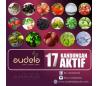 Audela by Nad Zainal