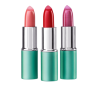 Exclusive Lipstick 21 Pink Orchid