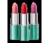 Exclusive Lipstick 26 Mango