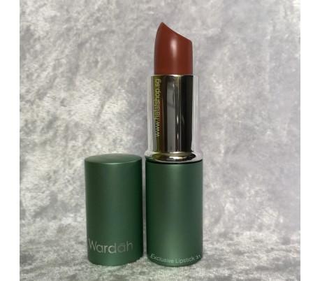 Exclusive Lipstick31 Rosewood
