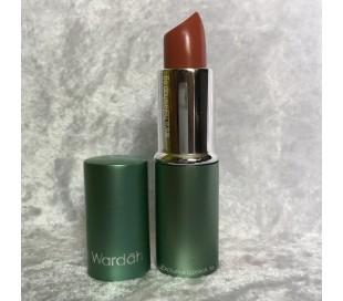 Exclusive Lipstick33 Peach Brown