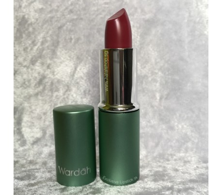 Exclusive Lipstick 35 Great Berry