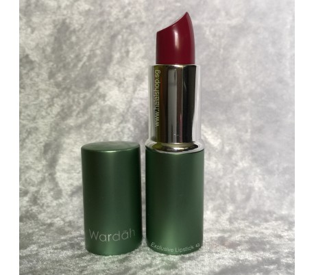 Exclusive Lipstick42 Precious Violet