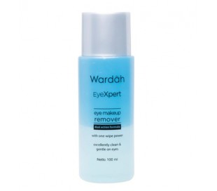 EyeXpert Eye Make Up Remover