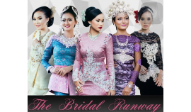 The Bridal Runway