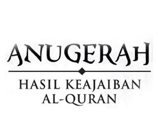 Pencuci Muka Anugerah Seri & Pemanis Wajah - Kulit Bermasalah(Hijau)