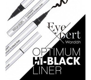 EyeXpert Optimum Hi-Black Liner