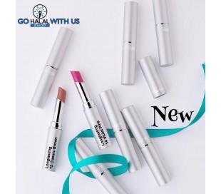 Longlasting Lipstick 14 Violet Pink