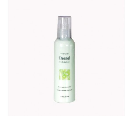 Body Lotion 200ml - Eternal