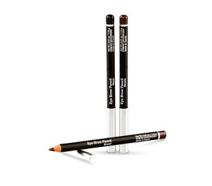 LT Pro EyeBrow Pencil - Black 1.14g