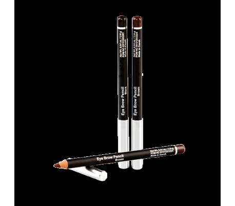 LT Pro EyeBrow Pencil - Black 1.14g