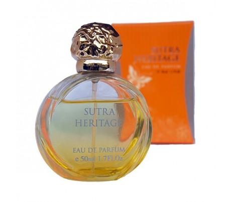 SUTRA EDP Perfume Heritage 50ml