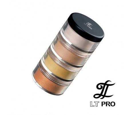 LT Radiant Shimmer 36G