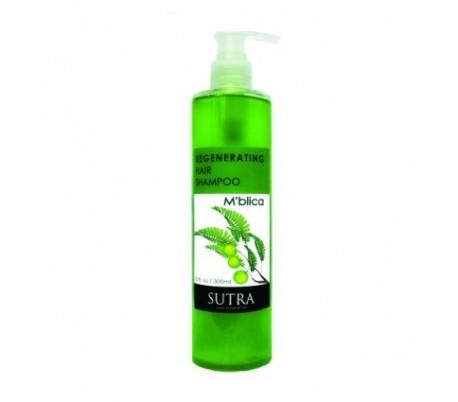 SUTRA M'blica Regenerating Hair Shampoo