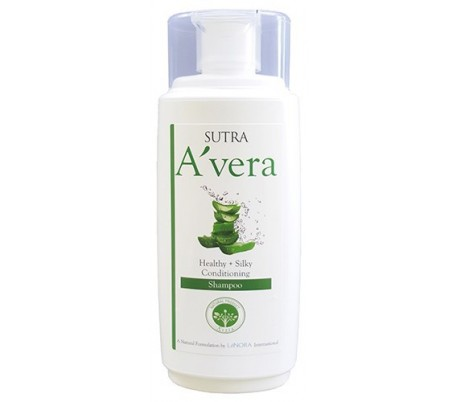 SUTRA A'vera Conditioning Shampoo