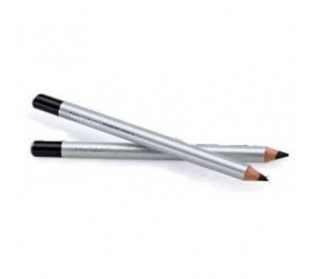 Wardah Eyeliner Pencil - Black