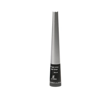 LT PRO S.LONGER EYELINER LIQUID BLACK 2,5ML