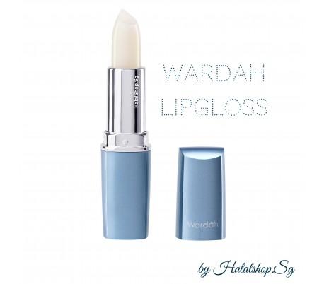WARDAH Lipgloss
