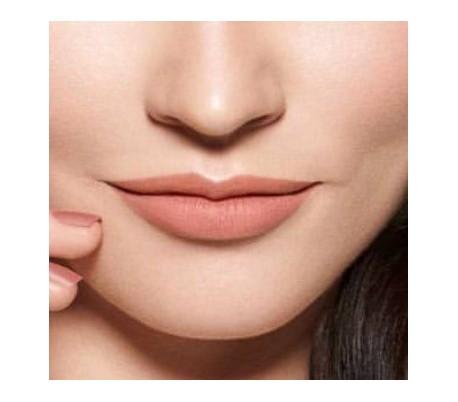 MAKEOVER Ultra Hi-Matte Lipstick 012 Envy