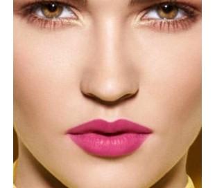 MAKEOVER Ultra Hi-Matte Lipstick 008 Runway Rebel
