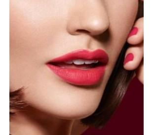 MAKEOVER Ultra Hi-Matte Lipstick 010 Smooch