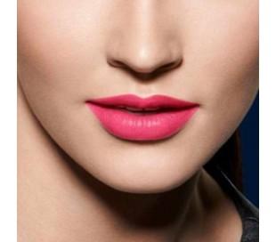 MAKEOVER Ultra Hi-Matte Lipstick 009 Foxy