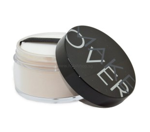 MAKEOVER SilkySmooth Translucent Powder 05 Snow