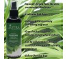 SUTRA Multipurpose Spray Pandan