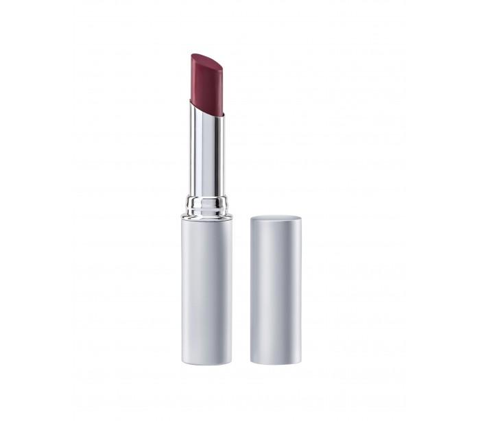 Wardah Exclusive Lipstick 38 Red Brown Lihat Daftar Harga Terbaru Source · Longlasting Lipstick 04 Antique Pink