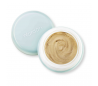 Everyday Lum. Creamy Foundation Light Feel - Beige