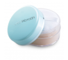 Everyday Luminous Face Powder - 03 Ivory