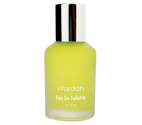 Eau De Toilette - Eternal
