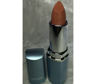 Hydrogloss 03 Sheer Brown