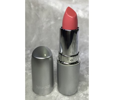 Matte Lipstick18 Rosy Pink